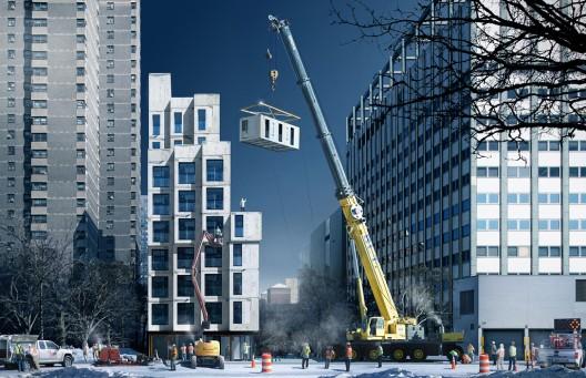 50fecd6eb3fc4b598f00001a_anuncian-ganador-del-concurso-de-micro-apartamentos-adapt-nyc_2-528x341