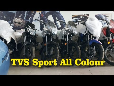 Live Events On Star Sports 1 Tamil, India