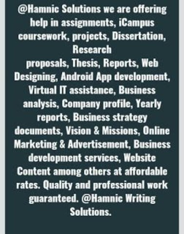 12 Resume Writing Tips For 2019  It's Such A Great Time To Advance Your…